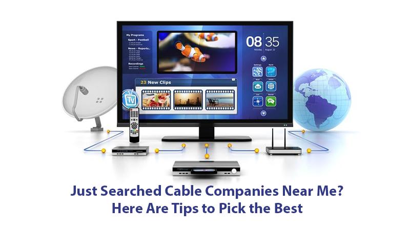 Internet Companies Near Me >> Cable Internet Companies Near Me Cable Papa